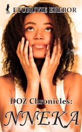 DOZ_Chronicles_Nneka_Kindle