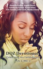 DOZ_Devotional_Kindle