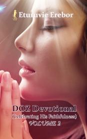 DOZ_Devotional_vol_2_Kindle
