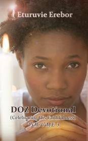 DOZ_Devotional_vol_3_Kindle