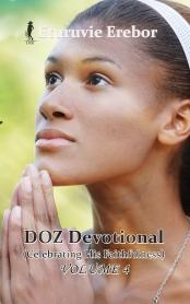 DOZ_Devotional_vol_4_Kindle