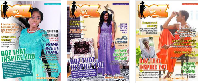 doz-magazine-front-covers-01112016
